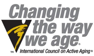 Changing the way we age-logo