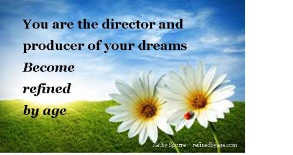 director2 (2)