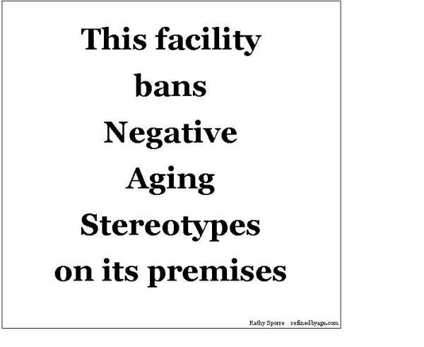 facility bans