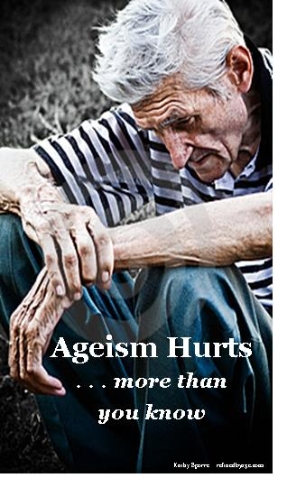 ageism hurts
