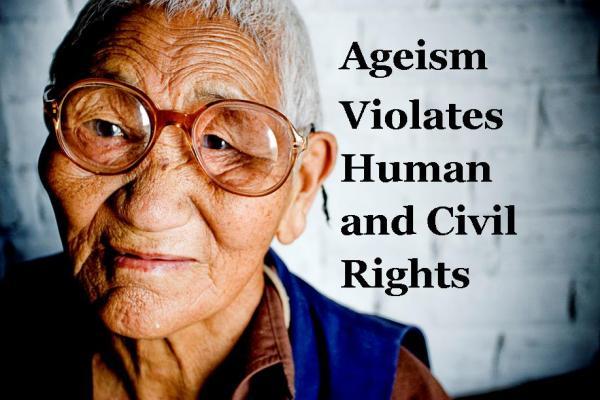human civil rights